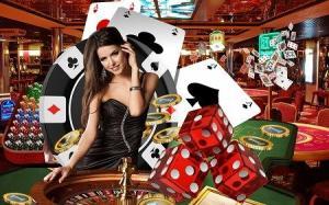 casino courpière table de jeu dès cartes